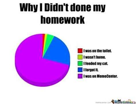 Homework Help Yahoo - buyworktopessayorg