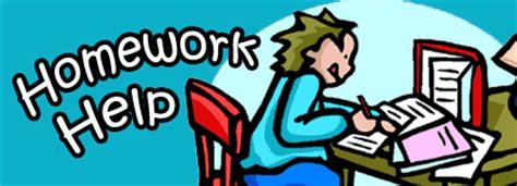 Yahoo homework help