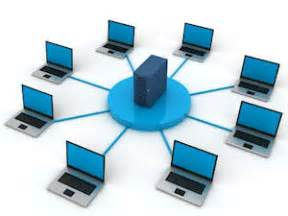 What Is Computer Networking  Lifewire Essay On Networking Of Computer Business Business Plan Essay also Essay English Example  Writing A Book Online